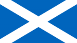 Flag_of_Scotland
