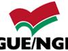 guengl