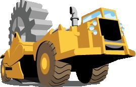 logo from scraperwiki.com