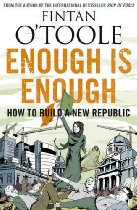 Fintan O'Toole's New Republic