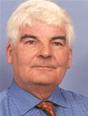 Kevin Boyle