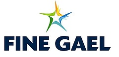 Fine Gael logo
