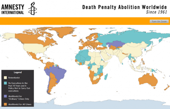 World turns against penalty – Slugger O'Toole on human trafficking world map, racism world map, marijuana legalization world map, poverty world map, oklahoma world map, human rights world map, new jersey world map, government world map, endangered species world map, global warming world map, affirmative action world map, gay rights world map, war world map, domestic violence world map, ring of fire world map, slavery world map, immigration world map, internet censorship world map, england world map,