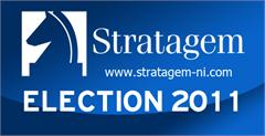 ELECTION 2011 small-3-thumb