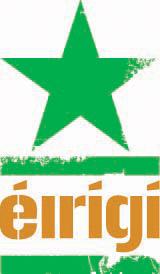 eirigi logo