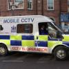No Alibis with CCTV1190