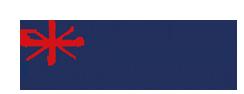 2011 UUP logo