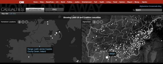 20111217 CNN Casualties Map
