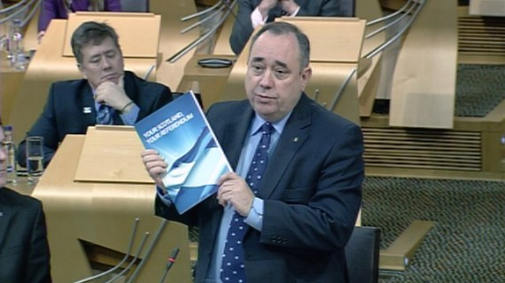 _salmond_referendum_cover