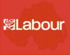 Labour Party in Northern Ireland