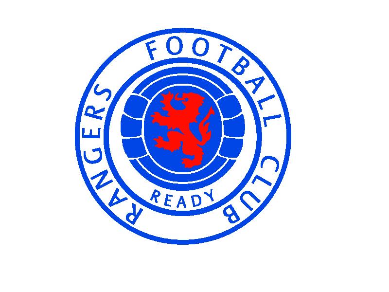 Glasgow_Rangers_logo   Slugger O'Toole