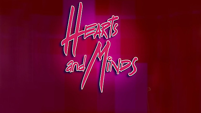 BBC Hearts and Minds