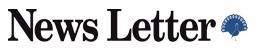News Letter logo