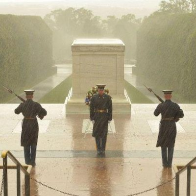 Honor Guard DC