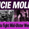Wide_951_Francie_Molloy