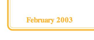 Belfast Publication Scheme date