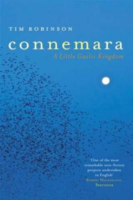 connemara-a-little-gaelic-kingdom