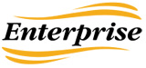 NIR Enterprise logo