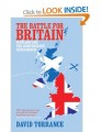 Battle for Britain and Scotland