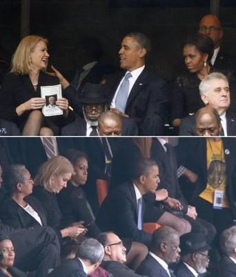 ObamaDanish2