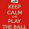 keep-calm-and-play-the-ball-5 (1)