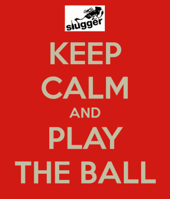 keep-calm-and-play-the-ball-5 (1)