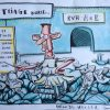 the triage nurse cartoon