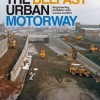 The Belfast Urban Motorway Wesley Johnston bookcover