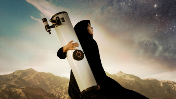 seipideh-reaching-for-the-stars-666x375