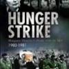 Hunger Strike Hennessey thumb