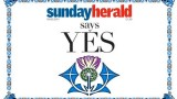 HERALD SCOTS IND PIC