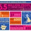 20140609 Carers Week