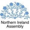 Logo NIA