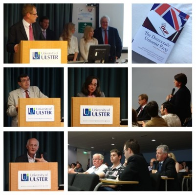 dupbook launch collage