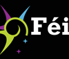 feilebelfast 2014 banner small