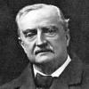 John Redmond (1856 - 1918)