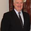John Bruton, An Taoiseach 1994-7
