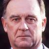 Bill Craig (1924-2011)