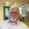Dave Hyndman NvTv square