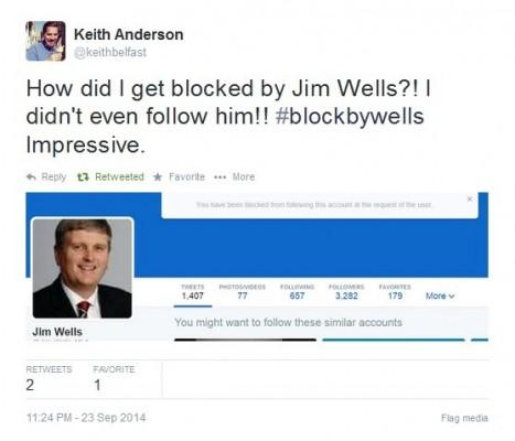 Wells 4