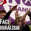 nasty-nationalism