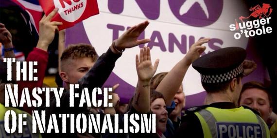 nasty-nationalism