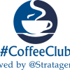 20141018 UUP Coffee Club