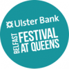 BelFest Belfast Festival 2014 logo