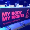 My Body My Rights logo