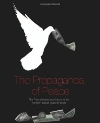 The Propaganda of Peace