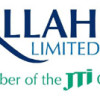 gallaher-limited-logo