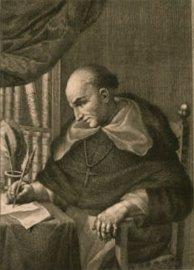 Bartolome de Las Casas (1484-1566)