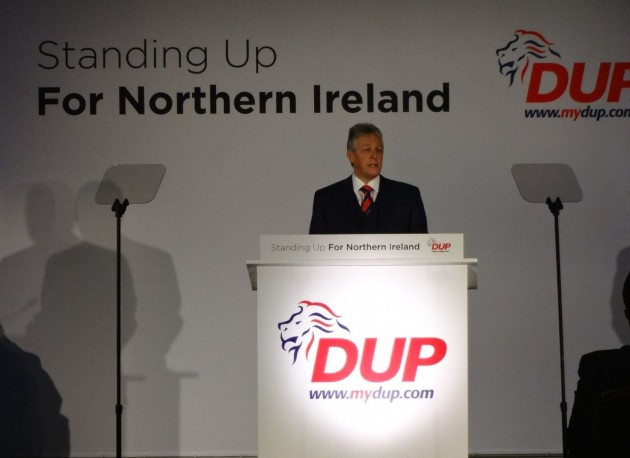 Peter Robinson dup14