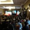 SDLP delegates